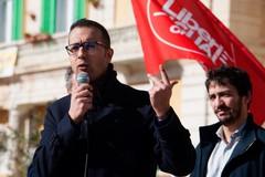Punti Territoriali di Assistenza, Bavaro: «Ennesima occasione perduta da Giovinazzo»