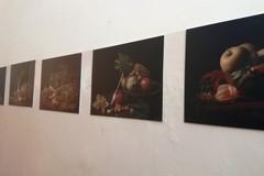 Jazz, fotografia, pittura, presepi: il fantastico sabato dell'IVE