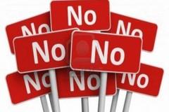 Referendum, i 5 Stelle per le ragioni del NO