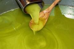 Coldiretti Puglia denuncia il calo vendite di olio d'oliva per chiusura ristoranti