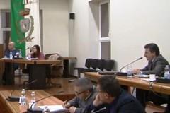 Giovinazzo fuori dalla ZES Adriatica: le opposizioni insorgono