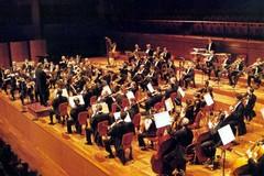 L'Orchestra Sinfonica della Città Metropolitana alla Parrocchia Immacolata