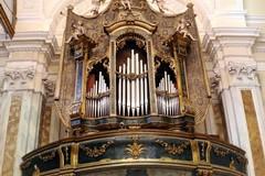 Hör Mein Bitten: domani sera le musiche di Mendelssohn in cattedrale