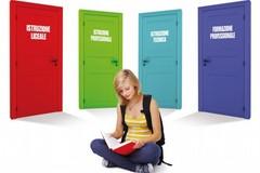 Orientamento post-scolastico: sabato incontro in San Felice