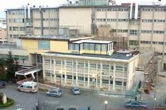 Assenteismo all'ospedale di Molfetta, 30 indagati dalla Procura di Trani