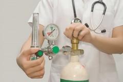 Bombole d'ossigeno medicale: il quadro della situazione a Giovinazzo