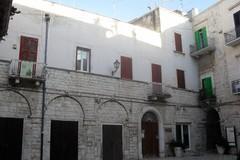 """Sta per nascere la Pinacoteca comunale """"Giuseppina Pansini"""""""