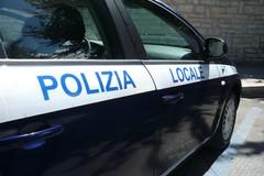 Coordinamento unico di Polizia Locale, domani l'avvio della seconda fase