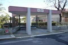 Adeguamento scuole a norme Covid: a Giovinazzo 90.000 euro