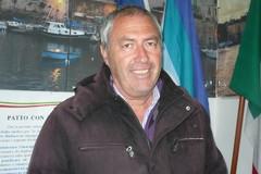 Conflitto a fuoco con le Guardie Campestri, Magarelli: «Solidarietà e vicinanza»