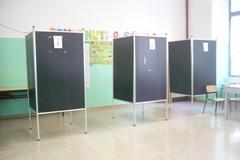 Affluenza: alle ore 19.00 ha votato il 32%