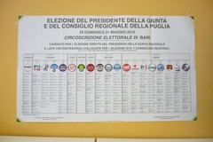 Regionali 2015, i commenti dai partiti