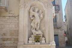 San Michele Arcangelo: una festa per donare