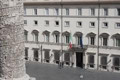 Decreto Rilancio, 843mila euro a Giovinazzo