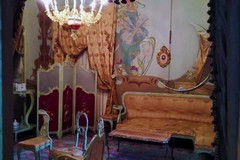Palazzo Messere aperto per le Giornate FAI di Primavera