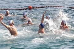 """Domenica a Giovinazzo ritorna il """"Netium Beach Waterpolo"""""""