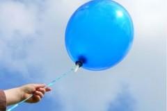 La domenica si tinge di blu per la Giornata Mondiale sull'Autismo