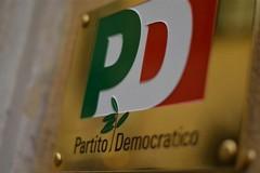 «Venghino assessori, venghino», Pd Giovinazzo critica l'amministrazione