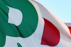 """Il PD affonda il colpo: maggioranza con troppi """"mal di pancia"""""""