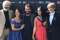 """""""Cinema sotto le stelle"""": in piazzale Aeronautica Militare si proietta """"Il bene mio"""" di Pippo Mezzapesa"""