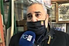 Foibe, il giovinazzese Michele Fiorentino relatore di un seminario in streaming