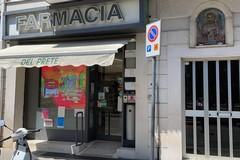 Le farmacie di turno a Giovinazzo dal 19 al 25 settembre