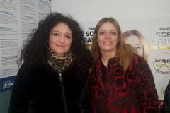 Galizia e Piarulli domenica in piazza per ringraziare gli elettori
