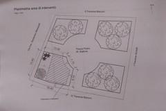 La Regione Puglia finanzia il progetto per la riqualificazione di piazza Stallone