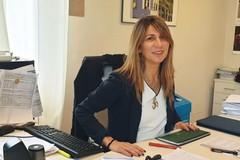 L'Arca Puglia approva il bilancio: a Giovinazzo spesi 58mila euro
