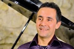 Fondazione Defeo-Trapani, è Pietro Laera il direttore artistico della sezione musicale