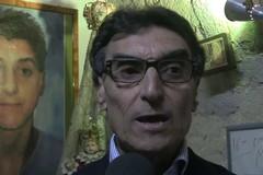 Libera Giovinazzo ricorda Michele Fazio in piazza San Salvatore