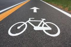 Un milione e mezzo il costo della nuova pista ciclabile tra Molfetta e Giovinazzo