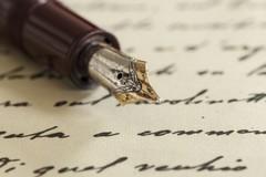 La Touring Juvenatium ha indetto il VI Concorso di Poesia dialettale