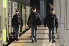 """Operazione """"Stazioni Sicure"""". I risultati della Polizia Ferroviaria"""