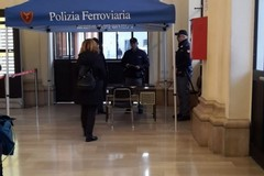 Rientri in Puglia, tutti in quarantena. Lo stabilisce un'ordinanza della Regione Puglia