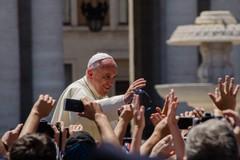 Domani il Papa a Molfetta: tutte le info utili ai giovinazzesi