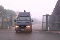 Arresti nell'Arma, Laforgia e Salerno lasciano il carcere: ai domiciliari
