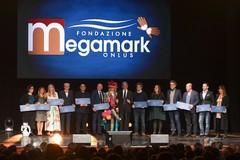 Un progetto ambientale per la città di Taranto: la Fondazione Megamark di Trani stanzia 150.000 euro
