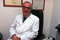 """Il prof. Luigi Cormìo nuovo Direttore di Urologia e Andrologia al """"Bonomo"""" di Andria"""