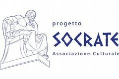 """""""Cultural-Mente"""": Progetto Socrate lancia un contest"""