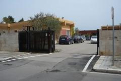 La guardia medica si trasferisce nell'Istituto Vittorio Emanuele II