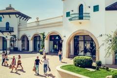 Spotify firma la colonna sonora di Puglia Village di Molfetta