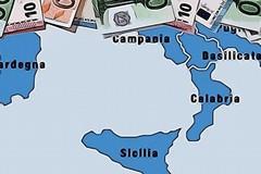 25 aprile, Recovery Sud: a Napoli ci sarà Giovinazzo. Con gli amministratori anche Al Bano