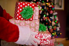 La Caritas di Giovinazzo raccoglie giocattoli nuovi per i bimbi