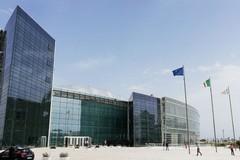 Audizioni in Commissione Sanità della Regione Puglia per l'Ospedale del Nord Barese