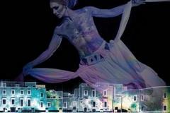 """""""Giovinazzo vola"""": il 14 agosto spettacolare inaugurazione di via Marina"""