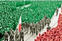 Festa della Liberazione, il programma comunale