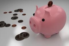 Oggi la sesta edizione della Giornata del Risparmio