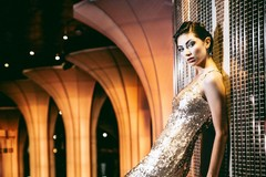 Top Fashion Model sbarca a Milano