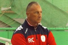 Coppa della Divisione, il Giovinazzo C5 esordisce con la Salinis